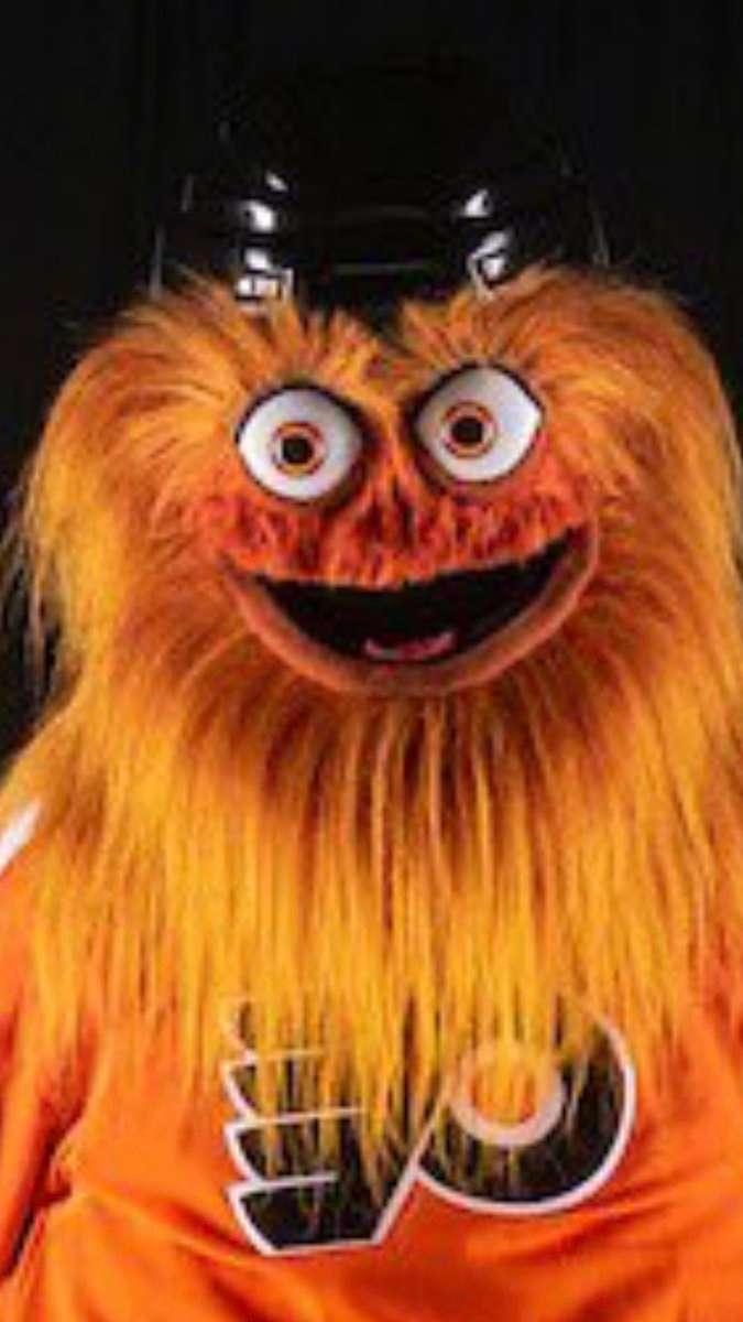 gritty-eyes.jpg